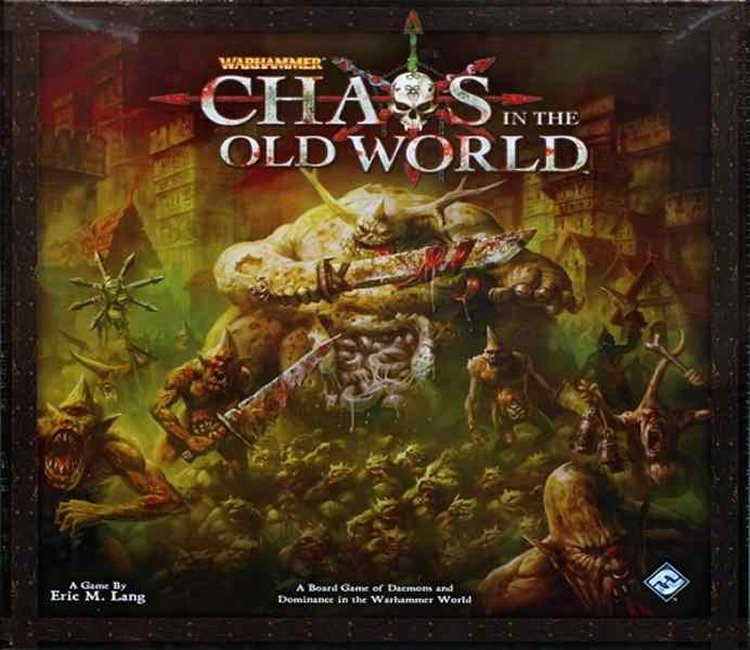 Chaos%20in%20the%20Old%20World.jpg